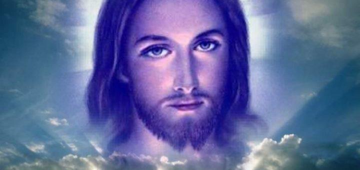 иисус6